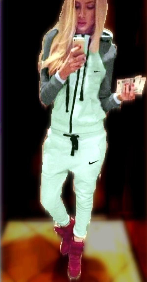 tights mint nike hoodie nike mint green tracksuit nike sport suit nike sport suit green nike hoodie suit aqua aqua blue nike gray and green nike logo green tracksuit green joggers casual suit sports suit nike preppy preppy tracksuit activewear sweatpants fitness fitness pants nike tights tight girly girly wishlist musthave must-have adidas tick logo logo sweater logo hoodie zipper jacket zipper hoodie zip nike jumpsuit leggings romper sweater mint nike nike mint gray nike mint green nike hoodie grey nike hoodie black  grey white green nike nike sports suit nike sweatpants grey nike jogging nike jogging suit nike sweater nike sweatshirt dark grey nike sweatpans nike sweatpants black nike logo sweater activewear pants nike sweatpants joggers pants nike leggings