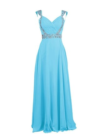 dress prom dress blue prom dress bridesmaid long bridesmaid dress evening dress 2015 prom dress