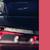 Jeffrey Campbell Online-Shop | Jeffrey Campbell versandkostenfrei bei Zalando