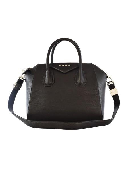 Givenchy bag shoulder bag