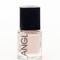 Angl nail polish - nude