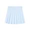 Classic pleat tennis skirt   mixxmix