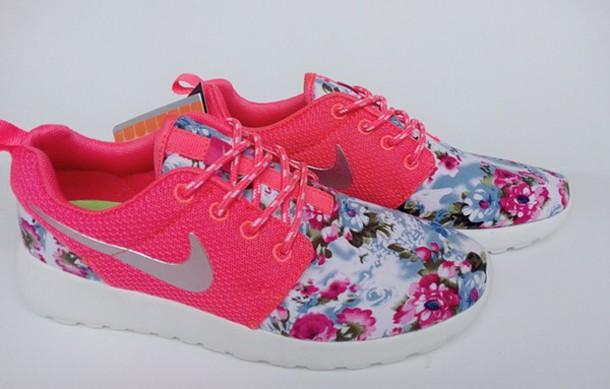 shoes nike nike shoes nike running shoes nike roshe run