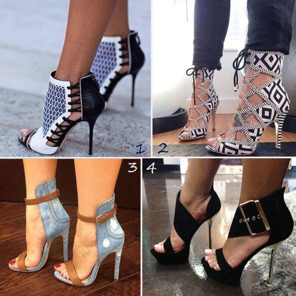 shoes heels sexy heels sexy shoes