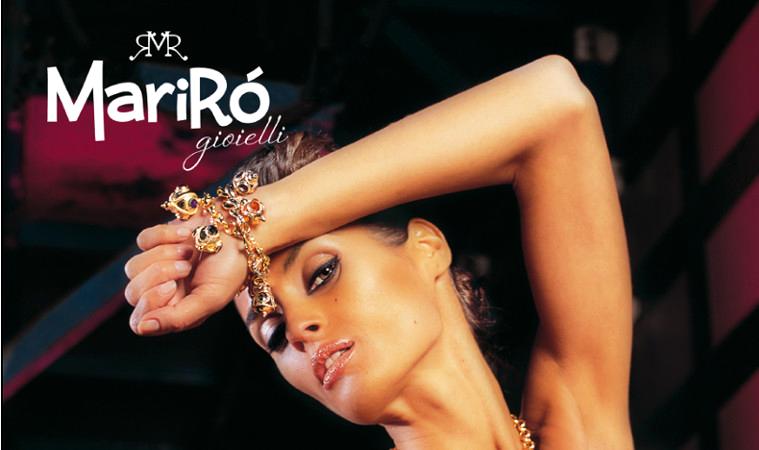 Biżuteria ekskluzywna, sklep online | Sklep Laneve