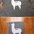 these days: DIY: Embellished Animal Shirt