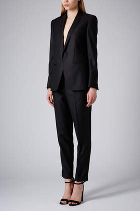 Modern Tailoring Tailored Suit Blazer - Topshop