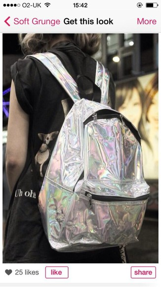 colourful amazing must have lovely bag tie dye zippers cool awsome gotta have it love it like people thank you want this so cool