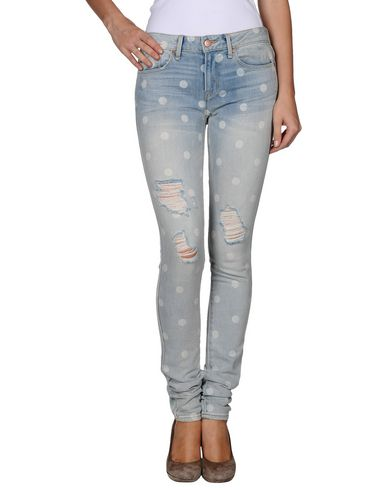 Women marc by marc jacobs denim pants online on yoox united states