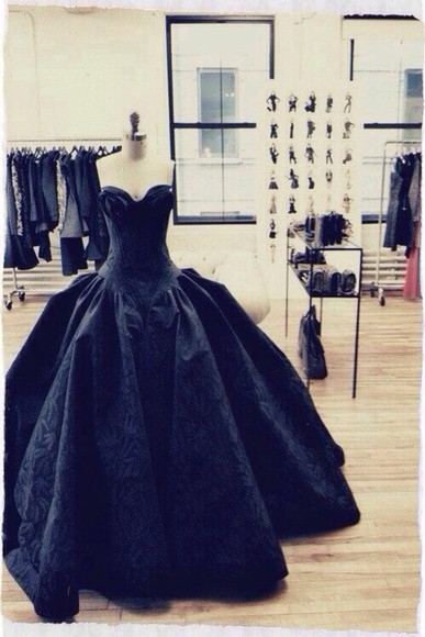 dress navy dress navy black long black dress long dress