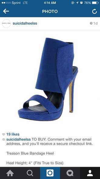 shoes suicidalheels.com high heels blue prom dress sexy dress suit black heels cute high heels cute dress