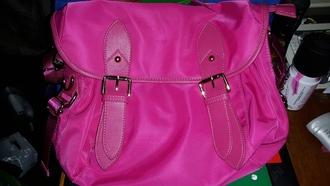 bag pink korean fashion asian shoulder bag korea china cute kawaii