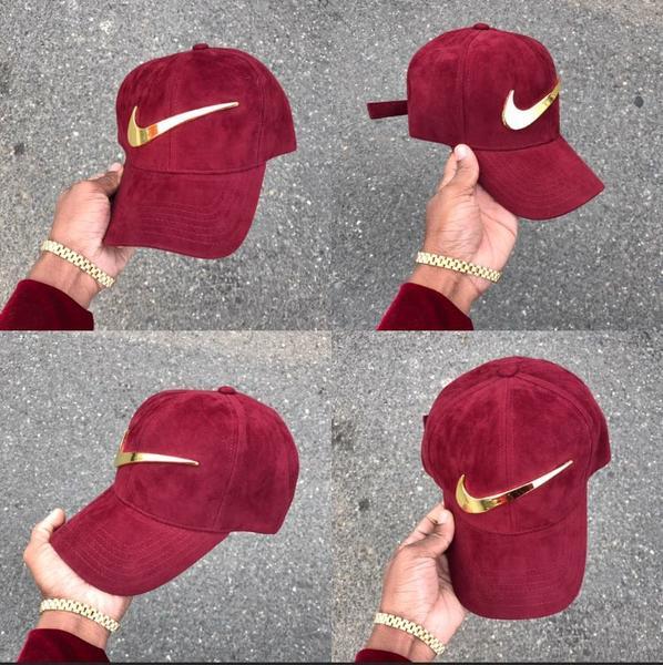 hat b89a7461a59