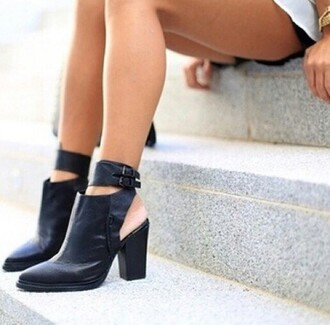 ankleboots boots chelsea boots shoes