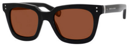 Marc Jacobs MJ437/S Prescription Sunglasses | Get Free Shipping