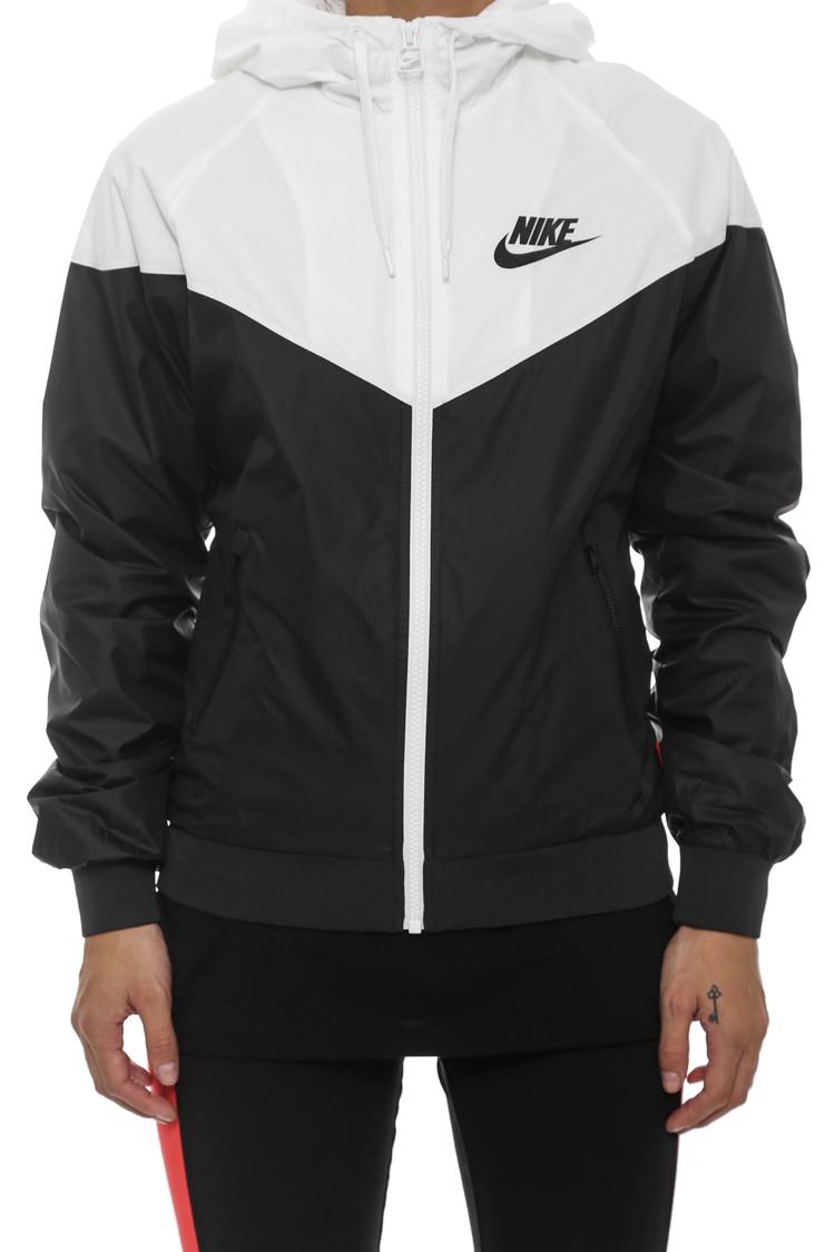 jacket 02870a898