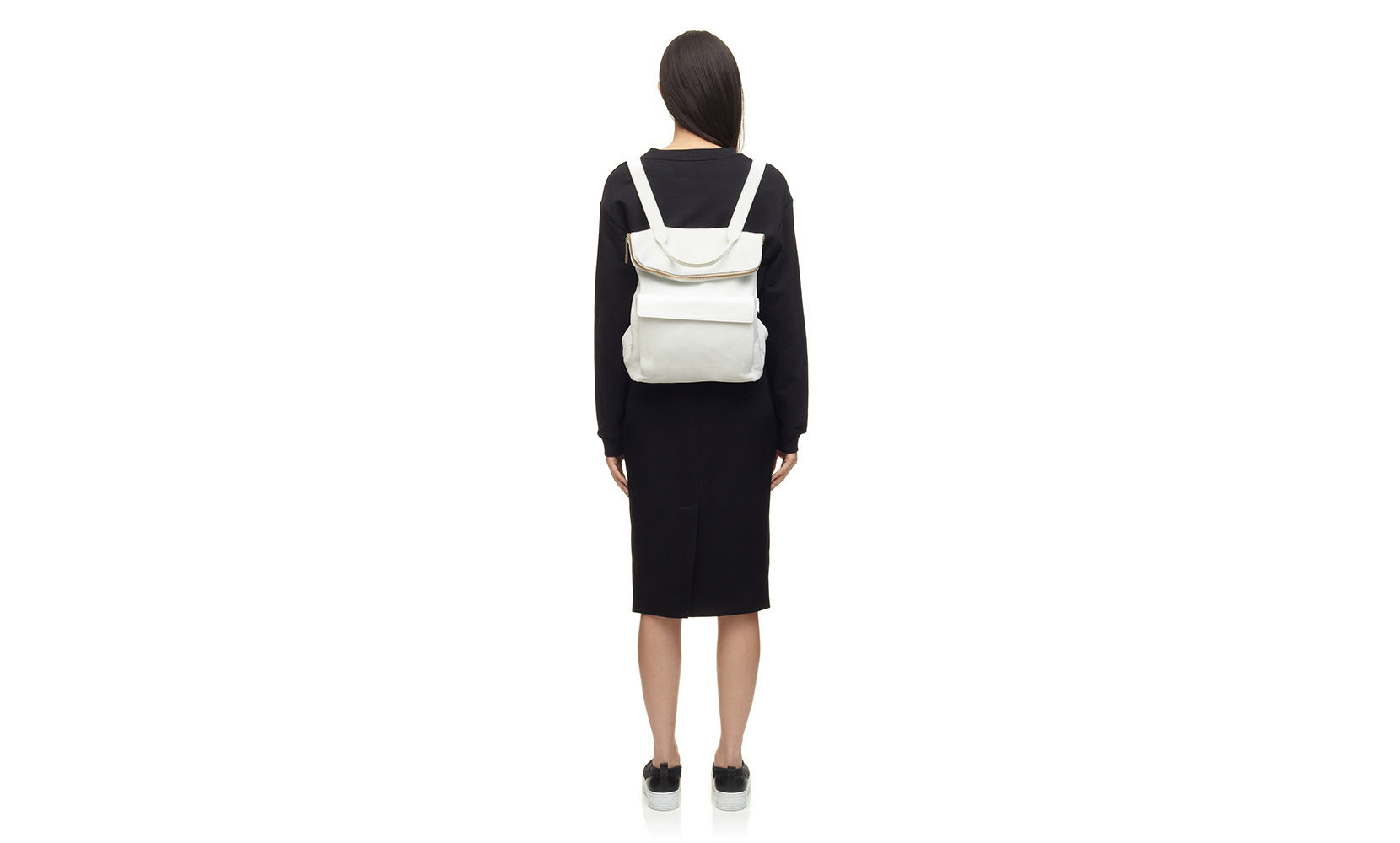 Verity Large Backpack