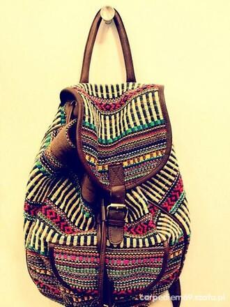 bag backpack backpack/rucksack rucksack