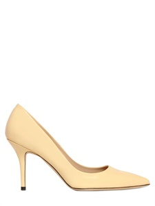 PUMPS - ROGER VIVIER -  LUISAVIAROMA.COM - WOMEN'S SHOES - SPRING SUMMER 2014