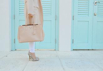 fash boulevard blogger pants top coat bag shoes jewels sunglasses