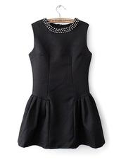 dress,black,party dress,formal dress,skirt,spring outfits,outerwear,jumpsuit,love forest green split back playsuit - t