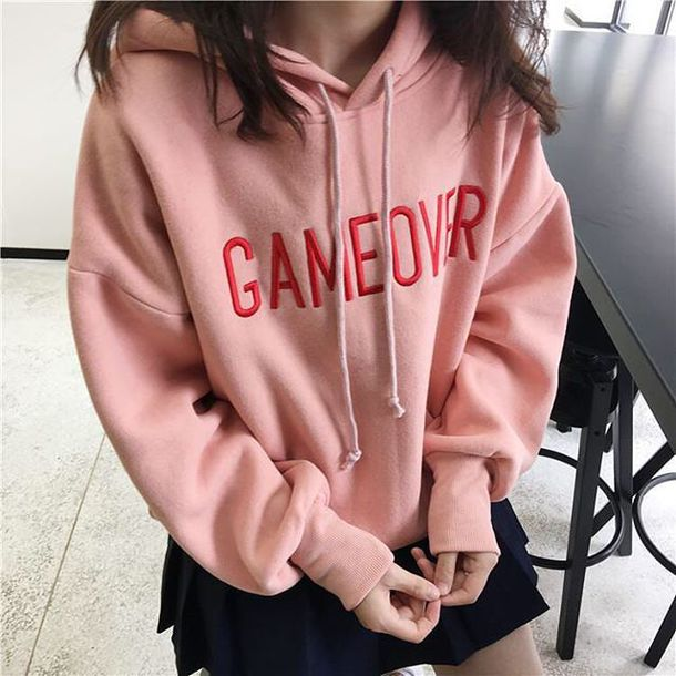 Find Out Where To Get The Sweater