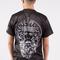 Team shirt   iridium clothing co.