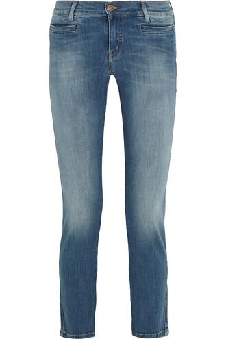 jeans skinny jeans paris denim