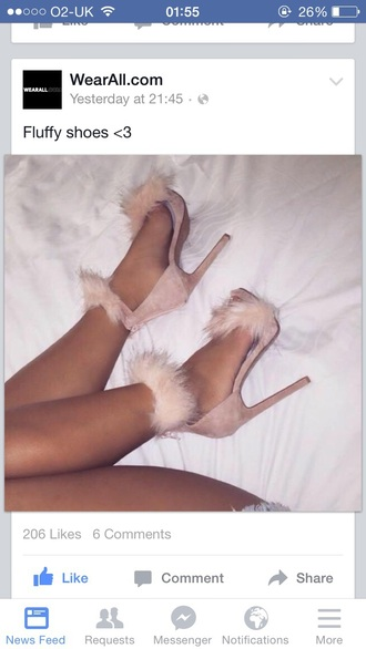 shoes nude heels fluffy sandals socks pink heels girly fluffy pink fluffy heels nude sandal heels cute feathers fur furry heels nude heels sexy hees beige nude light pink fluffy heels trendy any color high heels high heel sandals baby pink beautiful princess shoes nude pink nightwear strappy sandals fur heel taupe rose faux fur chic pale grunge tumblr pastel pink high heels pink heels pink fluffy shoes fluffy pink heels instagram style instagram girl fur heels pretty pink baby pink high heels
