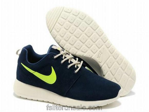 women running shoes darkblue runfslitesale.com womens nike roshe run suede uk running trainers darkblue green womens nike roshe runs