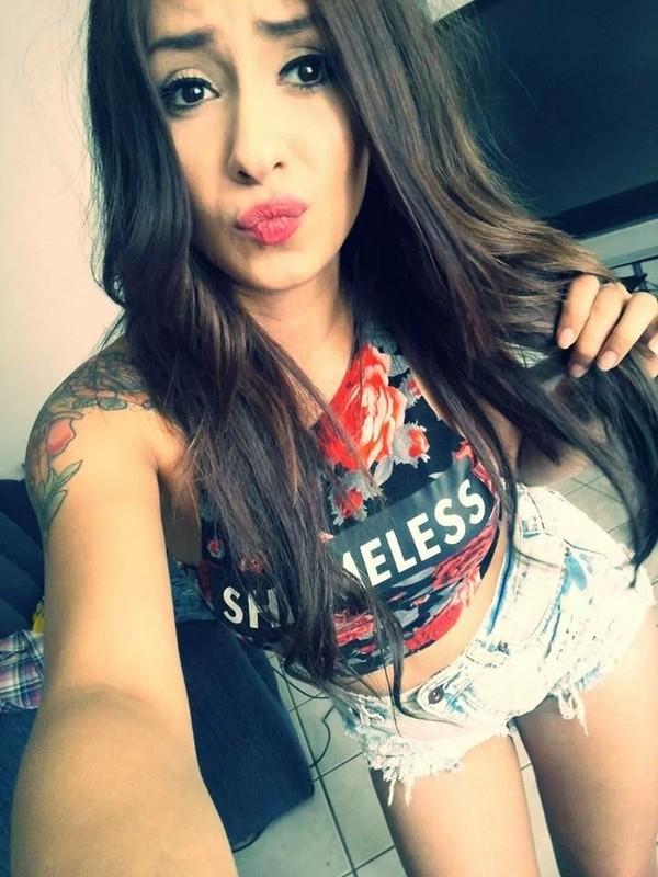 blouse floral tank top shorts