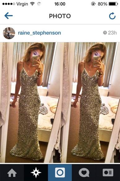 gown prom dress elegant elegant dresses prom dresses 2014 prom dresses uk girly findthis