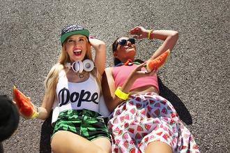 meri wild shorts jewels sunglasses bag shoes