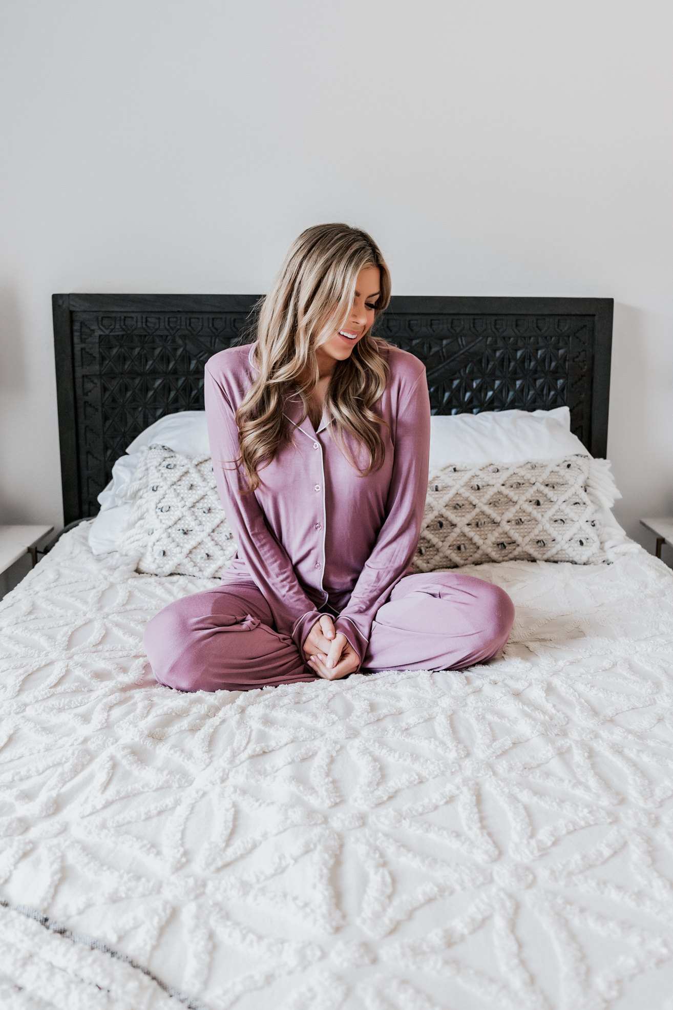 The best pajamas from Nordstrom Anniversary Sale! - Mint Arrow
