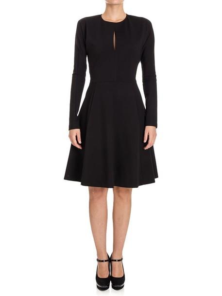 DONDUP dress black