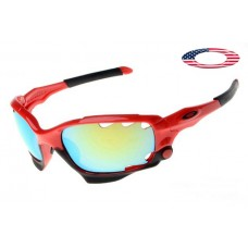 Link 2215799 Oakley 90 Off Sunglasses