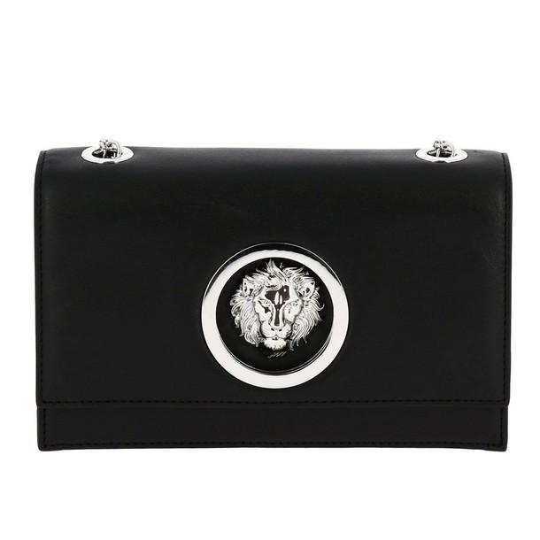 Versus mini women bag shoulder bag mini bag black