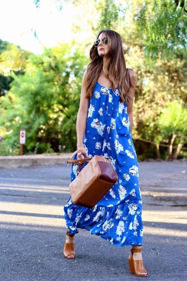 marilyn's closet blog shoes bag jewels dress