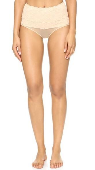 bikini sexy blush swimwear