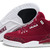 Release Reminder: Jordan Retro 3 Women Suede Shoes Sale with Gym Red Color Online