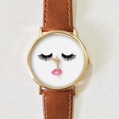 jewels,https://www.etsy.com/listing/250353534/eyelashes-and-lips-watch-vintage-style?ref=shop_home_active_2