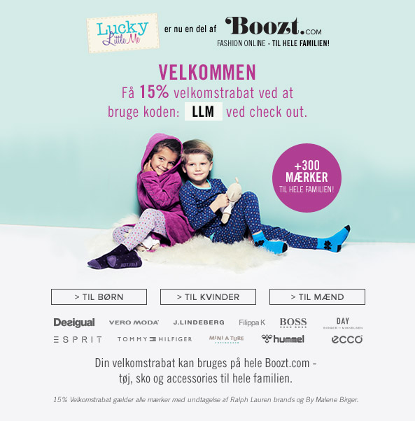 2ND DAY 2nd Sally Pre (Black) - Køb og shop online hos Boozt.com