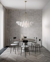 home accessory,home decor,dining room,table,chair