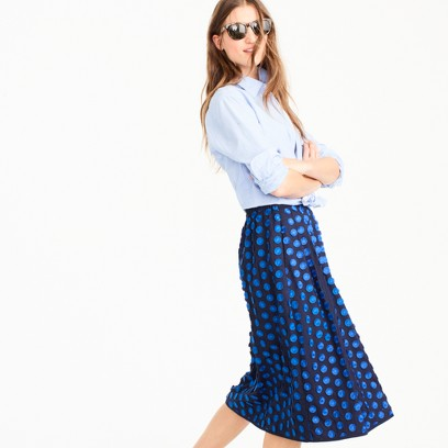 27c17c21d Women's Skirts, Pencil Skirts & More : Women's Skirts | J.Crew