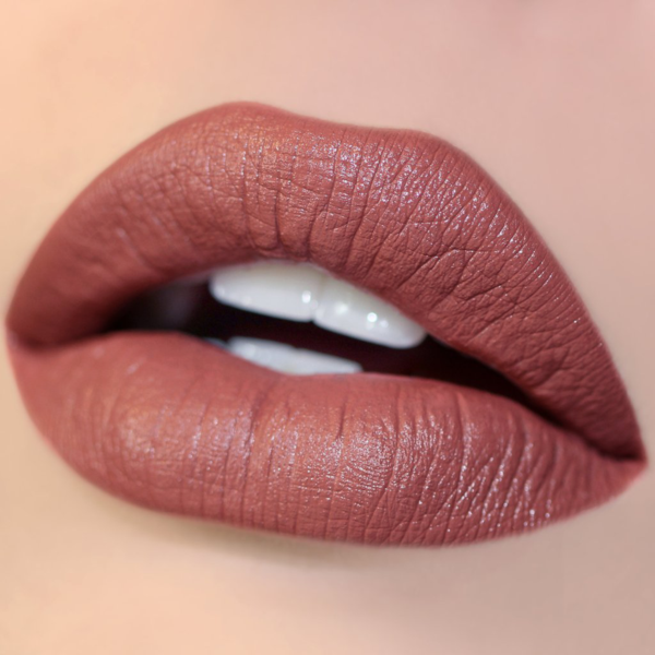 Calypso- Ultra Satin Lipstick – ColourPop