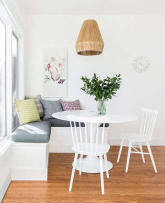 home accessory tumblr home decor furniture home furniture dining room table chair