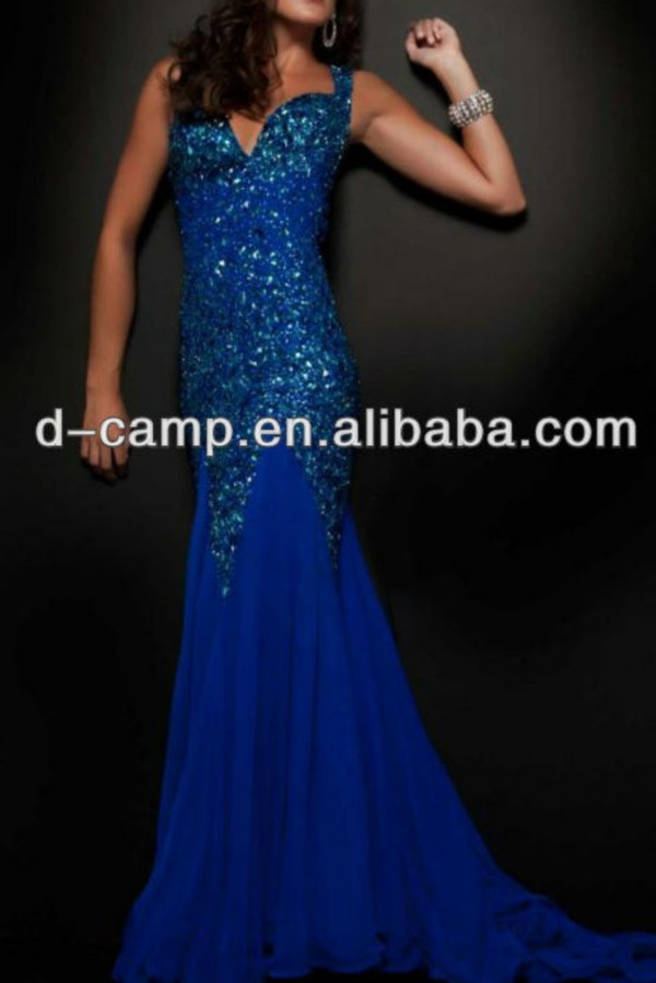 dress jovani prom dress prom dress long prom dress blue dress