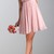 Short Braid Belt Single Shoulder Bridesmaid Dress KSP325 [KSP325] - £79.00 : Cheap Prom Dresses Uk, Bridesmaid Dresses, 2014 Prom & Evening Dresses, Look for cheap elegant prom dresses 2014, cocktail gowns, or dresses for special occasions? kissprom.co.uk offers various bridesmaid dresses, evening dress, free shipping to UK etc.