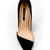 ASYMMETRIC COURT SHOE ($50-100) - Svpply