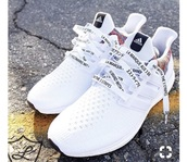 shoes,black and white,adidas,white,nmds,adidas nmd,adidas shoes,white nmds,adidas limited edition,nmd adidas,off-white,sneakers,limited editions,addias shoes,sports shoes